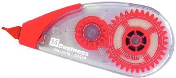 CORRECTEUR M BUSINESS 5MMX8M